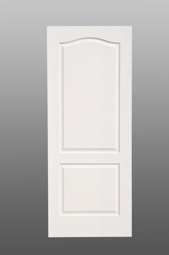 Деревянная дверь Харьков