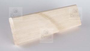 Палубная доска из сосны