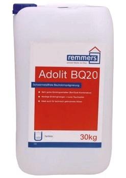 BQ - 20 антисептик для древесины